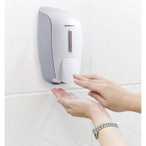 صابون ریز دستی مدل 101